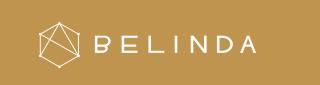 BELINDA ロゴ